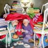 crazy-old-ladies-friends-paint-by-number