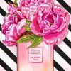 chanel-parfum-bottle-paint-by-number